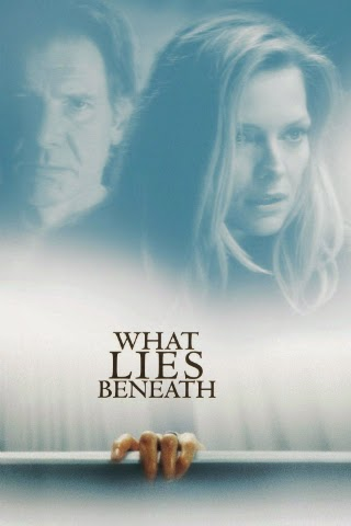 What Lies Beneath [2000] [DVD5 + DVD9] [Latino]