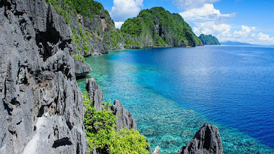 interesting facts about Philippines