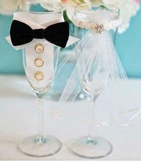 Copas-bodas-novios-tutorial