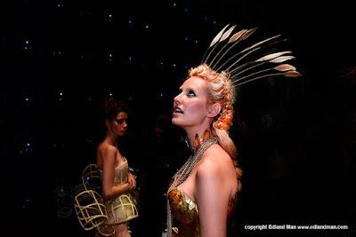 http://edlandman.blogspot.nl/p/dennis-diem-backstage-fashionshow.html
