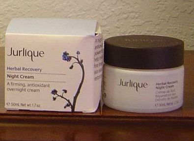 Jurlique's Herbal Recovery Night Cream.jpeg