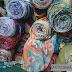 Thu Mua Vải Hàn Quốc Số Lượng Lớn tại Bình Dương, Hồ Chí Minh, Đồng Nai