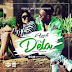 [Music Download] : Article Wan - My Dela (Prod. By MOG Beatz)
