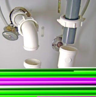 how-to-install-bathroom-sink-drain