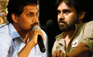 Is Jagan Underestimating Pawan Kalyan