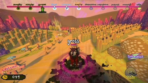 american-mcgee-s-grimm-pc-screenshot-www.ovagames.com-3