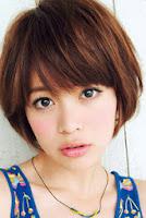 Sakata Rikako