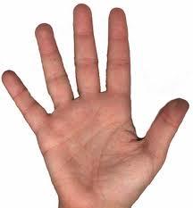 formula-sabonete-emoliente-mãos