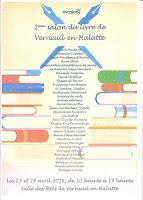 http://barangermelanie.blogspot.fr/2016/05/salon-de-verneuil-en-halatte-60.html