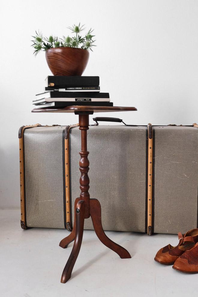 minza will sommer die distel. Black Bedroom Furniture Sets. Home Design Ideas
