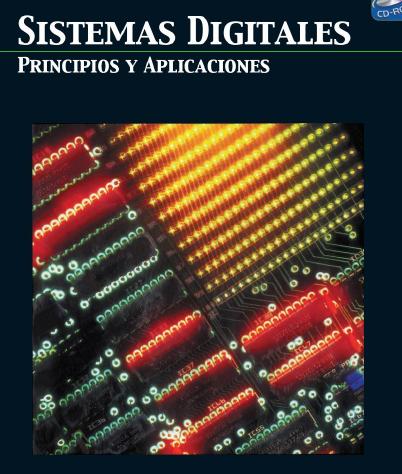 descargar sistemas digitales tocci 10 edicion pdf gratis