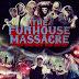 The Funhouse Massacre 2015(HD)+881.9 Mb+ရုပ္သံ/အၾကည္