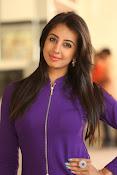 Sanjjana Galarani latest dazzling photos-thumbnail-2