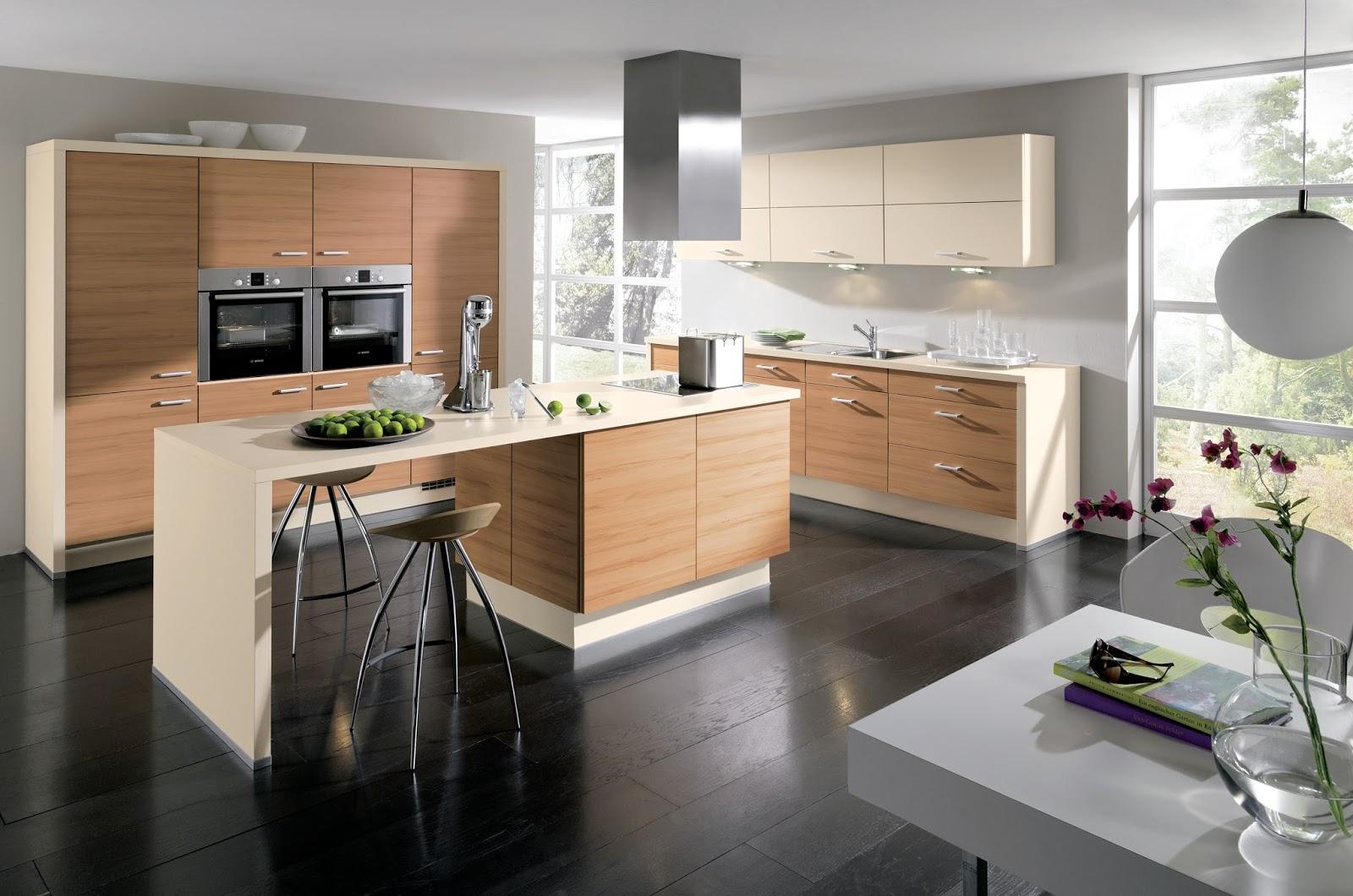 Kitchen Design Online