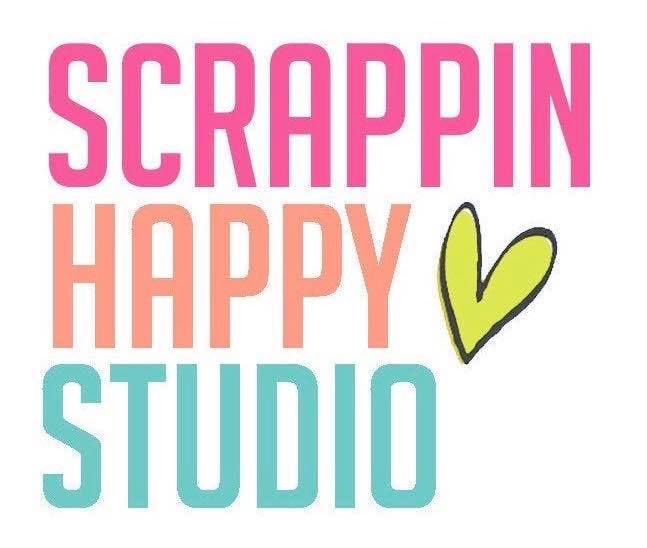 Scrappin Happy Studio