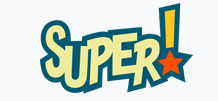 Super! TV (SUPER TV) New Frequency ON Hot Bird 13C & Eutelsat 12 West A