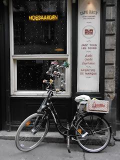 Vélo sonnetteS! Bordeaux, malooka