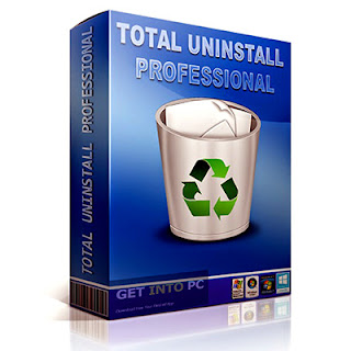 Total Uninstall Pro 6.24.0.520 Silent Install  Total-Uninstall