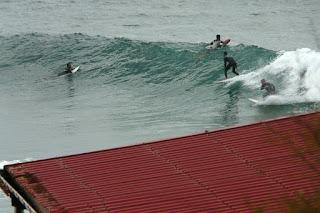 buenas olas sopela 08