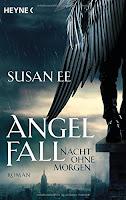 http://maerchenbuecher.blogspot.de/2016/09/rezension-33-angelfall-susan-ee.html