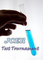 Jurek Chess Engines Rating test - Page 29 Testjcet2016ok