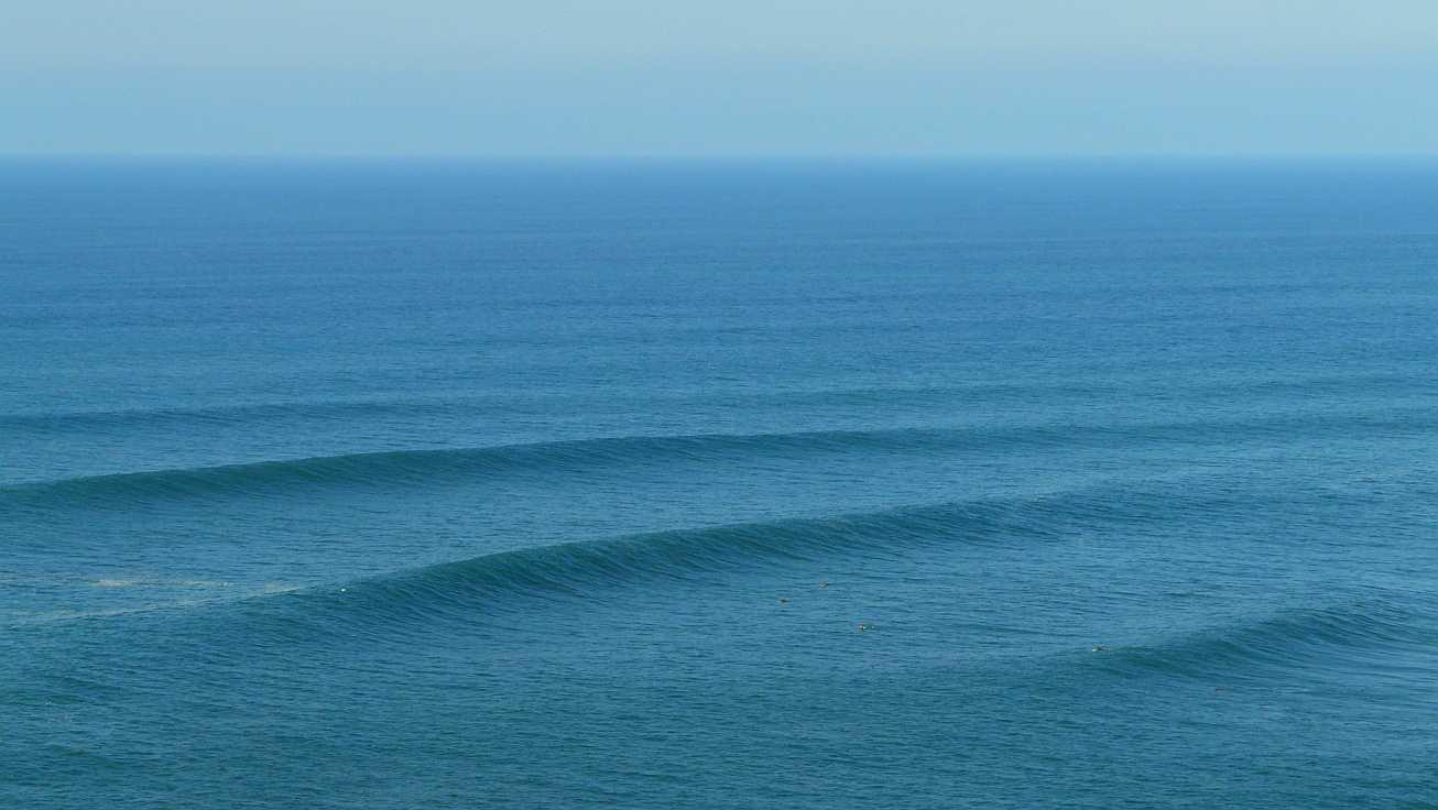 surf menakoz noviembre 2015 11