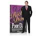 Book Review: Rich Dad, Poor Dad by Robert Kiyosaki