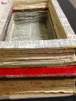 http://artes.uncomo.com/articulo/como-hacer-una-caja-fuerte-con-un-libro-17123.html