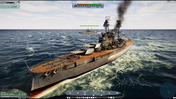 victory-at-sea-pacific-pc-screenshot-www.ovagames.com-3