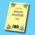 Urbano Grandier obra teatral 1850 libro gratis