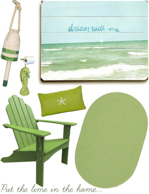 Pinterest The Worlds Catalog Of Ideas Of Lime Green Home