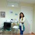 Asesoría y mediación familiar (Oviedo)