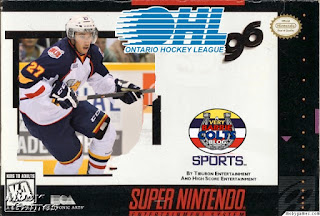 Image result for cordell james a very barrie colts blog