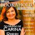 Edição 03 - Revista Geração Bookaholic