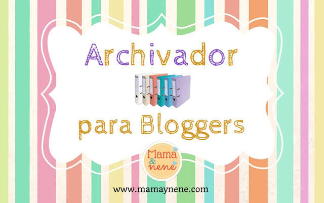 ARCHIVADOR-FILE-DIY-BLOGGER-MAMAYNENE