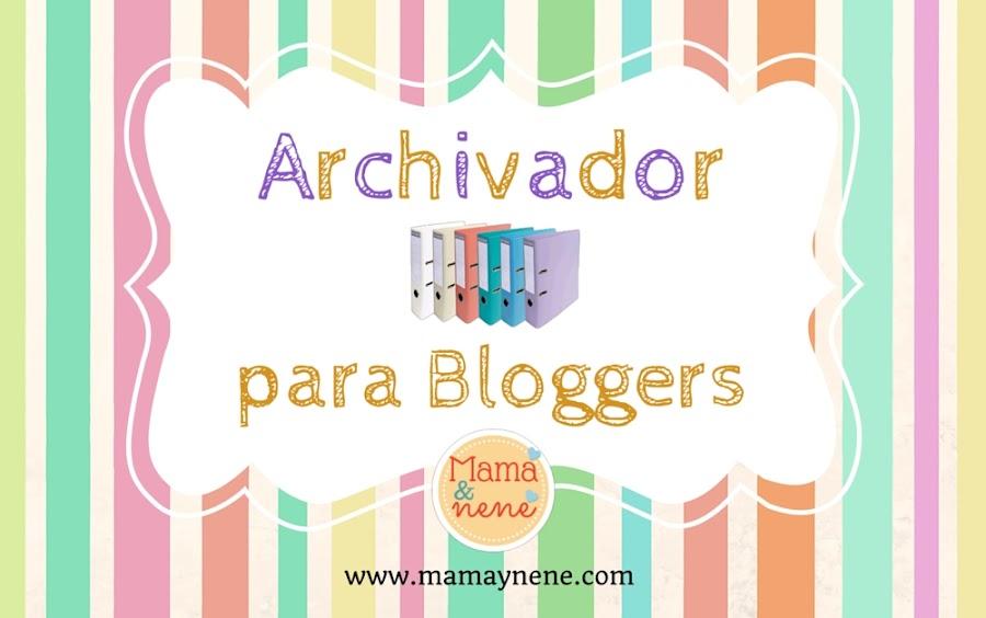 ARCHIVADOR-FILE-DIY-BLOGGER-MAMAYNENE