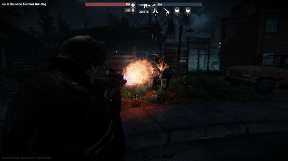 alone-in-the-dark-illumination-pc-screenshot-www.ovagames.com-9