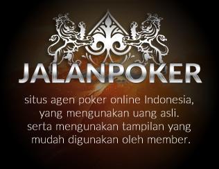 dan KiuKiu yang menyediakan beberapa permainan dalam  Info Selamat Datang Di Poker Domino Online JalanPoker