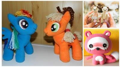 moldes-muñecos-diy
