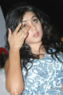 Poorna latest images
