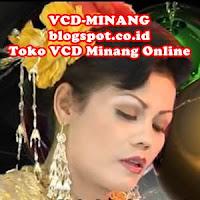 Misramolai - Gampo Ranah Minang (Album Saluang)