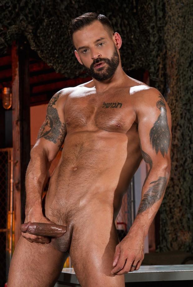 shelton-benjamin-nude-pics-young-throat-jobs