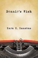 Review: Bennie's Wish by Xara X. Xanakas