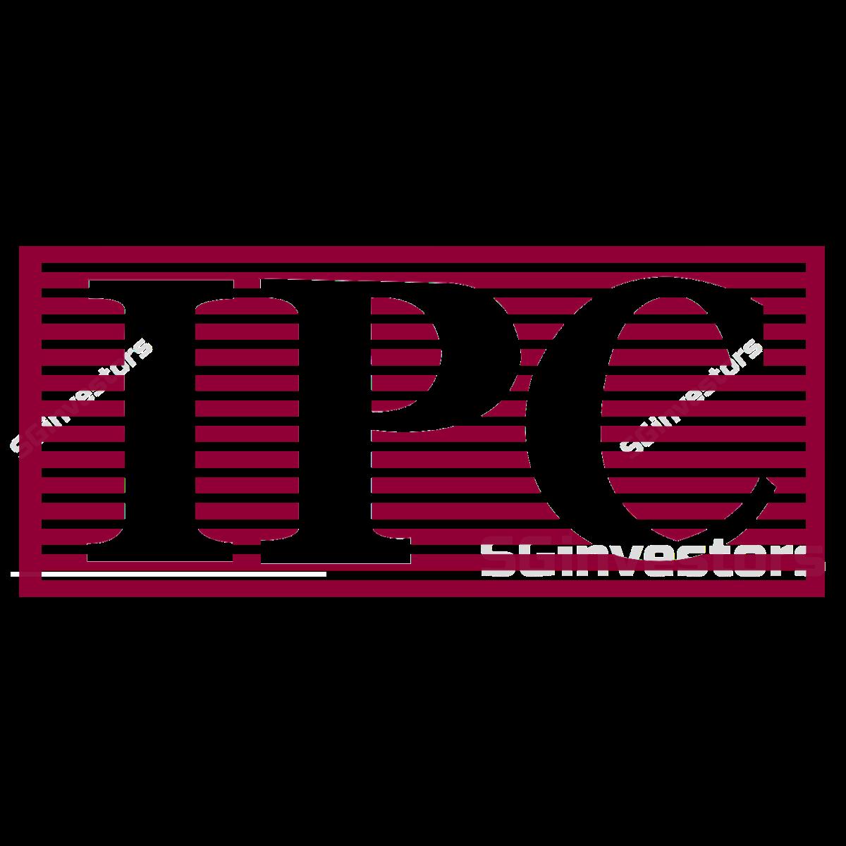 IPC CORPORATION LIMITED (SGX:AZA) @ SGinvestors.io