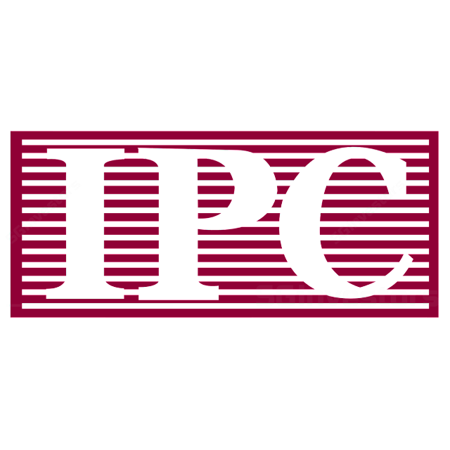 IPC CORPORATION LIMITED (AZA.SI) @ SG investors.io