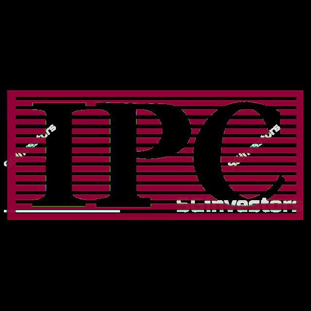 IPC CORPORATION LIMITED (AZA.SI) @ SG investors.io