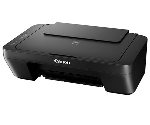 Canon PIXMA MG2525 Driver Download, Wireless Setup and Review