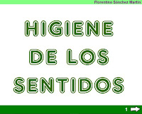 http://cplosangeles.juntaextremadura.net/web/tercer_curso/naturales_3/cuidado_sentidos_3/cuidado_sentidos_3.html