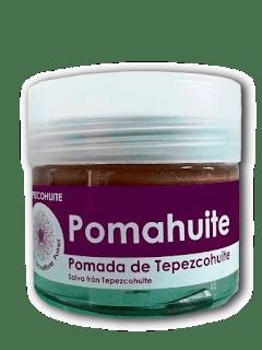 Pomahuite-2