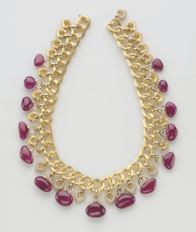 Indian Gold Jewellery Sudhakar Gold Works